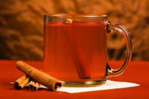 http://www.dreamstime.com/stock-photos-hot-mulled-apple-cider-image11265353