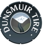 dunsmuirtire