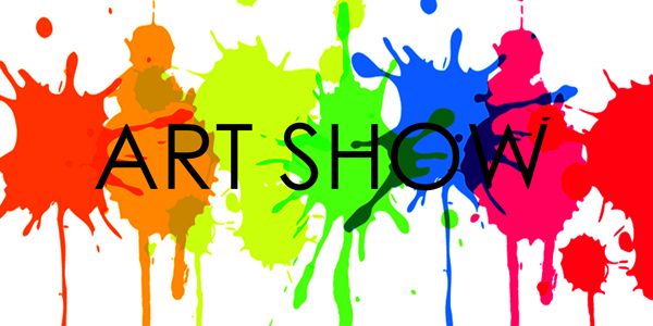 Art_Show_Eventbrite