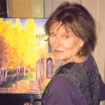 Joan-at-her-easel-for-web