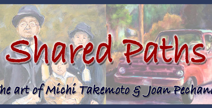Shared-Paths-FB-Page-Header