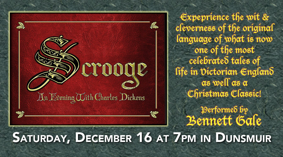 Scrooge-FB-Event-Banner
